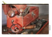Toolbox 2 Carry-all Pouch