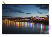 Torbay Nights Carry-all Pouch