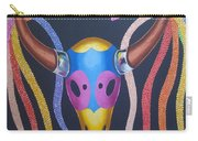 Torito Carry-all Pouch