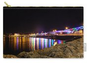 Torquay Lights Carry-all Pouch
