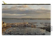 Torquay Panorama Carry-all Pouch