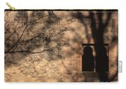 Torre De Las Infantas In The Alhambra Carry-all Pouch