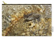 Torrent Treefrog Aka Waterfall Frog Carry-all Pouch