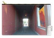 Torrington Passageway 1 Carry-all Pouch