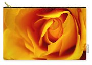 Touch Of Hope Carry-all Pouch