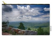Touch The Clouds  Carry-all Pouch