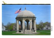 Town Square Carry-all Pouch