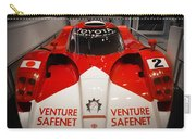Toyota Gt1 Venture Safenet Carry-all Pouch
