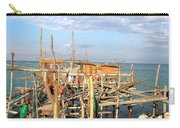 Trabocco 2 Carry-all Pouch