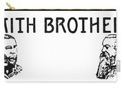 Trademark: Smith Brothers Carry-all Pouch