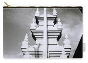 Traditional Bali Carry-all Pouch