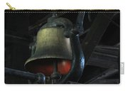 Train No. 3 Bell Carry-all Pouch