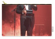 Trans Siberian Orchestra Carry-all Pouch