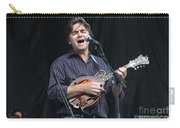 Travelin' Mccoury's - Ronnie Mccoury Carry-all Pouch