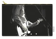 Treat Her Right - Mark Sandman Carry-all Pouch