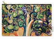 Tree Candy 2 Carry-all Pouch