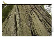 Tree Redwood Ca 1 Carry-all Pouch
