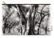 Tree Series 28 Carry-all Pouch