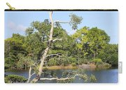 Tree Series 43 Carry-all Pouch