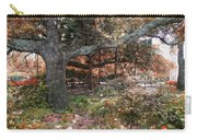 Tree Series 46 Carry-all Pouch