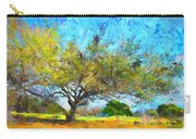 Tree Series 64 Carry-all Pouch