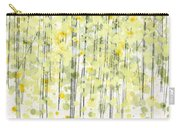 Tree Series3 Carry-all Pouch