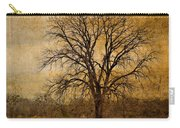 Tree Spirit Carry-all Pouch
