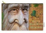 Treebeard Carry-all Pouch