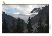 Treescape In Canada Carry-all Pouch