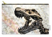 Trex Carry-all Pouch