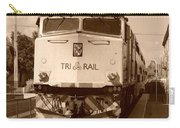 Tri Rail 808 Carry-all Pouch