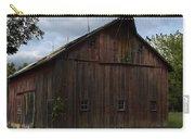 Tripp Barn Carry-all Pouch