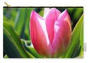 Triumph Tulip Carry-all Pouch