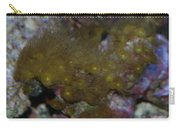 Tropica Fish Carry-all Pouch