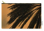 Tropical Dream Carry-all Pouch