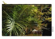 Tropical Invitation Carry-all Pouch