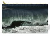 Tropical Storm Marie 1 Carry-all Pouch