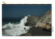 Tropical Storm Marie 3 Carry-all Pouch