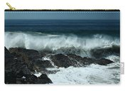 Tropical Storm Marie  Carry-all Pouch
