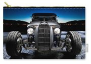 Millers Chop Shop 1964 Truckster Frontend Carry-all Pouch