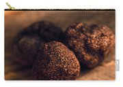 Truffles Carry-all Pouch