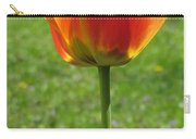 Tulip Backlit 14 Carry-all Pouch