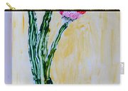 Tulip For You Carry-all Pouch