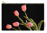 Tulip Happy Carry-all Pouch