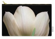 Tulip #2 Carry-all Pouch