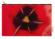Tulip Macro 1 Carry-all Pouch