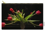 Tulip Mania 17 Carry-all Pouch