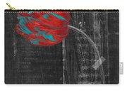 Tulip - Vivre Et Aimer S11ct04t Carry-all Pouch