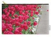 Tulip Walkway Carry-all Pouch