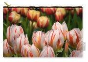 Tulips 31 Carry-all Pouch